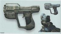 H4-Concept-M6HMagnumPistol-Final.jpg