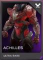 H5G-Armor-Achilles.png