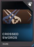 H5G-Emblem-CrossedSwords.png
