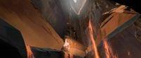 H5G - Tunnel under Apogee 1.jpg