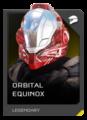 H5G REQ Helmets Orbital Equinox Legendary.png