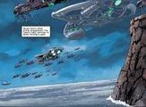 HE15 Fleet Revealed.jpg