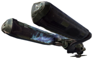 HaloReach - Spirit.png