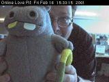 Matt Soell Hippo Plush.jpg