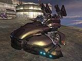 Anti-air Wraith.jpg