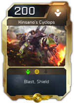 Blitz Kinsano's Cyclops.png