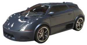 H2A Render Überchassis.png