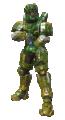 H5G-Commando.png