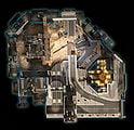 HA - Breakneck Overview.jpeg