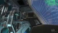 HR Anchor9 Exterior Concept.jpg
