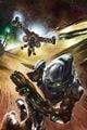 Halo-Escalation5.jpg