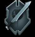 Halo Wars 2 - Normal symbol.png