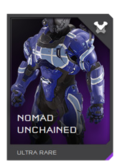 REQ Card - Armor Nomad Unchained.png