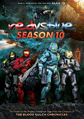 RvB S10 DVD Cover 2.0.png