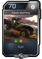 Blitz Flame Warthog.png