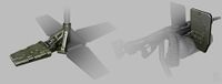 H2A M247Base Concept.jpg