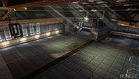H3 DLC Foundry Environment-EMPTY.jpg