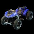H3 Mongoose Racer Skin.png