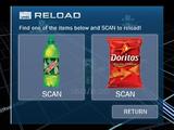 H4-KotH Screenshot Reload.png