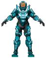H4 - Oceanic armor (Transparent).png