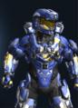 H5-Waypoint-Enforcer.png