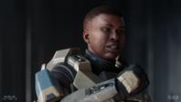 HInf Spartan Commander Laurette trailer screenshot.png