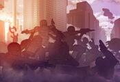 HLC BattleOfEarthWIP2.jpg