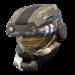 HR AKIS CBRN Helmet Icon.png