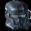 HR EOD CNM Helmet Icon.png
