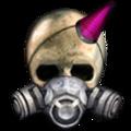 HW Skull Grunt Birthday Party.png
