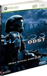 Halo 3 ODST Official Strategy Guide cover.jpg
