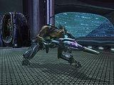 Halo Reach Jackal Sniper.jpg