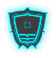 SA Medal PistolPerfect.png