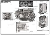 TheCommisioning LivingQuarters Concept.jpg