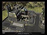 Unsc vehicledepot screen.jpg