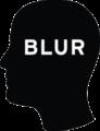 Blur logo.png