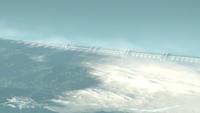 H2A Skyward 2.png