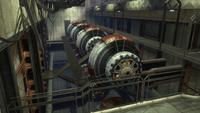 H3 LastResort Generators.png