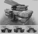 H4 Narrows Base Concept 1.jpg