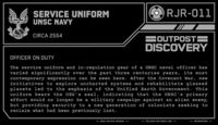 HOD Hall of History Uniform.jpg