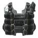 HR Sapper Chest Icon.png