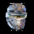 HTMCC H3 Spectrum Helmet Icon.png