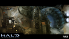 Xbox Achievement Icon for the Halo: The Master Chief Collection - Halo Reach achievement Terminal Conditions