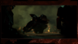 HW2 Achievement BeforeThisGetsOutOfHand.png