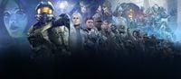 Halo 15thanniv bannerfull.jpg