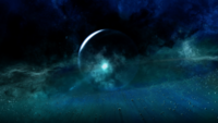 MCC Planet Background.png