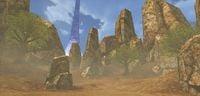 MMO AlienDesert 3.jpg