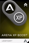REQ Arena XP Boost Legendary.png