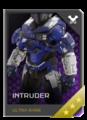 REQ Card - Armor Intruder.png