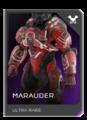 REQ Card - Armor Marauder.png